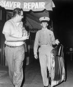 1962-08-07-santa_monica-joe_jr_arrive-1