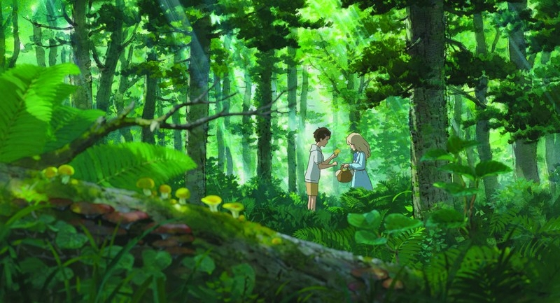 SOUVENIRS+DE+MARNIE+PHOTO5