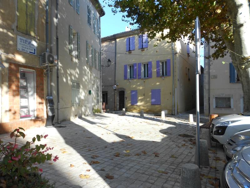 le village (34)