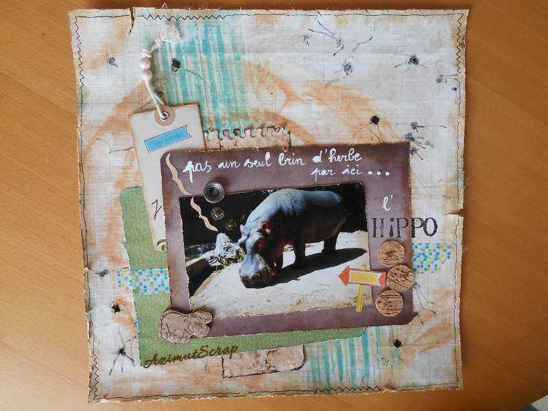 PassionScrapbooking67