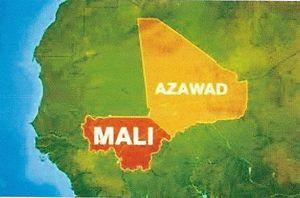 Azawad 0015