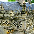 Fontaine-Henry-balcon01[1]