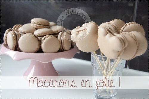 Macarons037