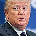Donald_Trump_March_2015