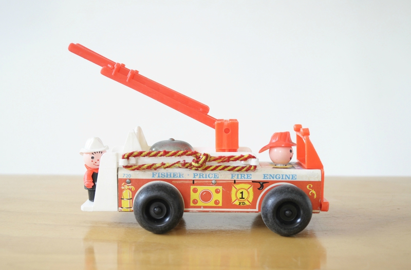 camion-fisherprice-fire-engine