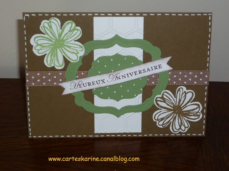 anniversaire_Stampin_Up___B_n_dicte
