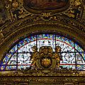 Saint joseph des carmes - paris vi