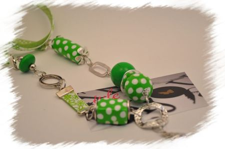 collection petit pois 044