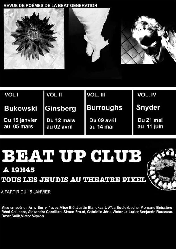 Beat_Up_Club