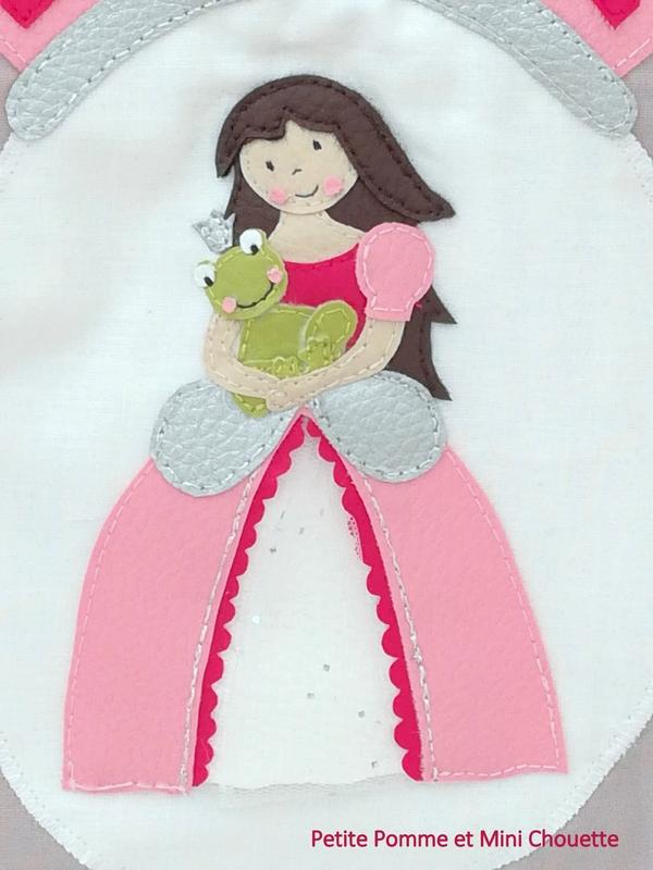 princesse ppmc