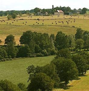 France_agricole_image_1