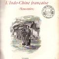 De la bibliothèque de M. Dupont, à Monfaucon.