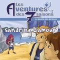 7 saisons