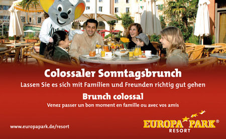 ColossalerBrunch2010