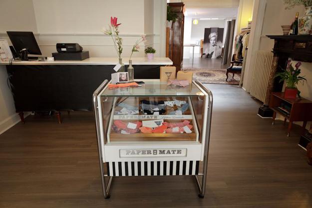 cafe_couture_bruxelles_midinettes_2