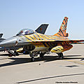 Belgium-Air Force