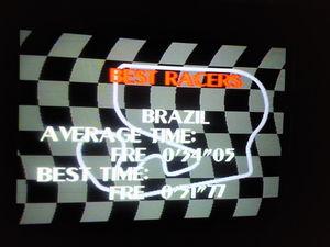 Burn_out_brazil