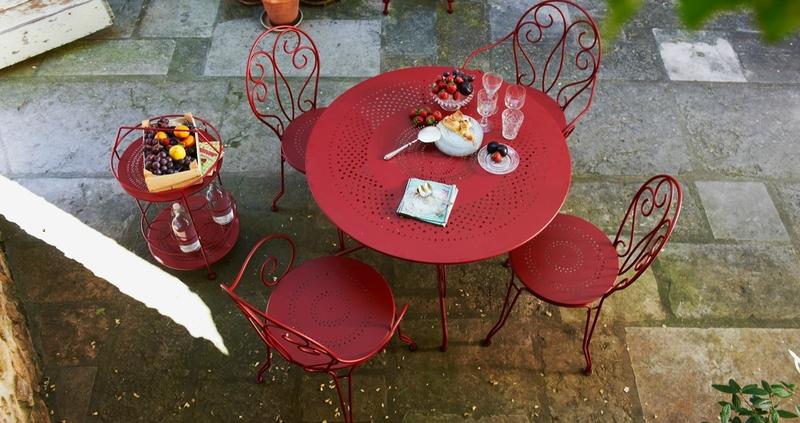 Collection-Montmartre-de-Fermob-mobilier-de-jardin