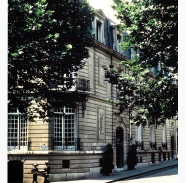 facade_du_5_avenue_marceau_1
