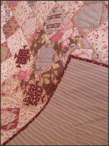 vintage quilt (11)