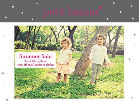 Summer_Sales_2011
