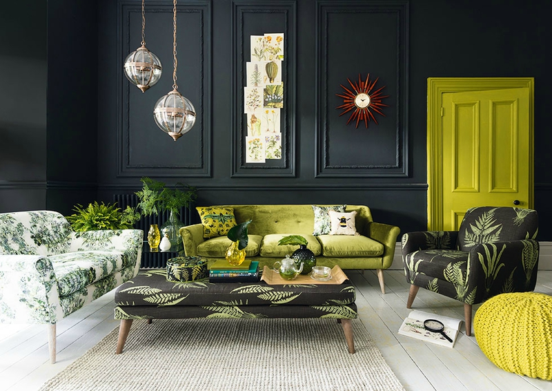 rh-green-living-room