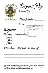 Gringotts%20Deposit%20Slip%20w%20received%20stamp%20bfd%20copy