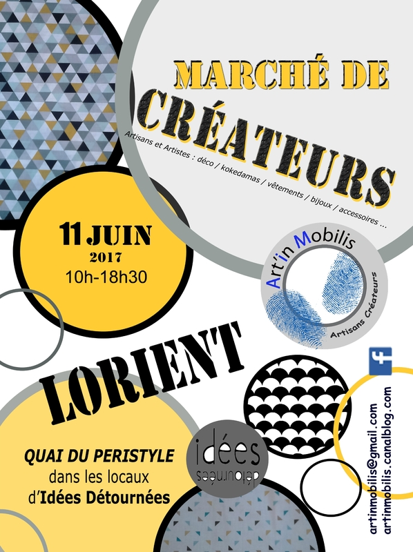 Caro-afficheversion4-IDD 11juin2017A4