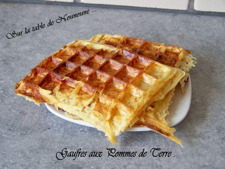 Gaufres_aux_pommes_de_terre