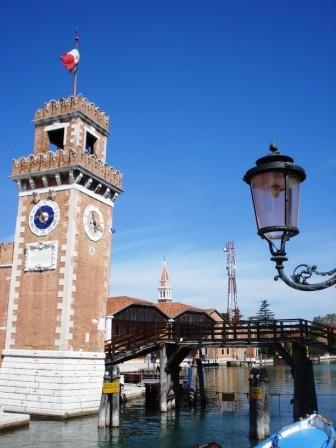 Biennale Venise 2007 024