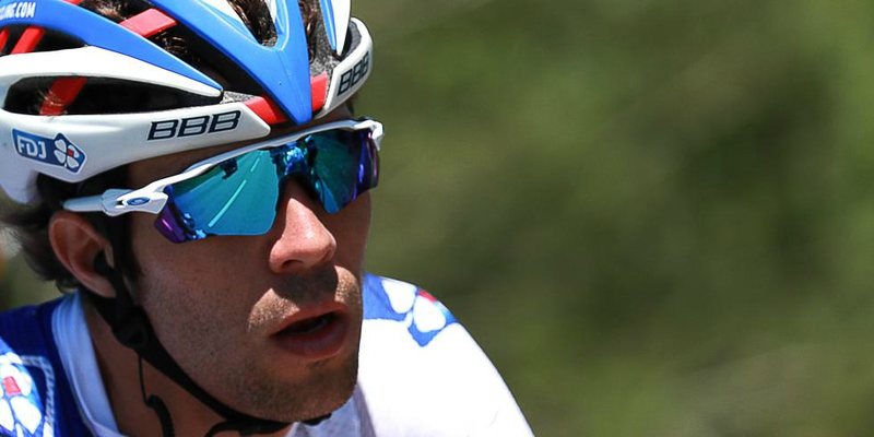 thibaut-pinot-cyclisme-tour-de-france_690adc583aee0accfd4a9db4498af413