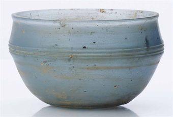 a_very_rare_early_translucent_aqua_glass_cup_han_dynasty_d5379576h