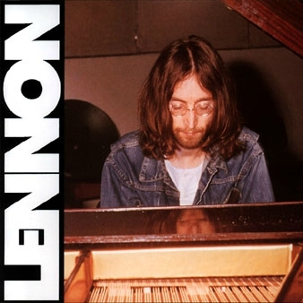lennon-4cd-1-cover
