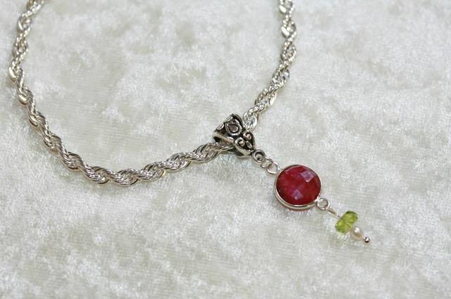 bracelet fee ruby4