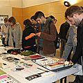 Challenge Etudiant FUTEX 2010 - (1)