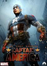 captain-america-first-avenger-poster_334364_8285