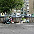 Réunions d'information sur la collecte des déchets à avranches - janvier et février 2015