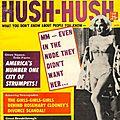 1962-11-hush_hush-usa