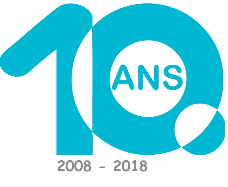 10-ans
