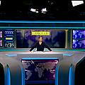 celinepitelet00.2017_09_17_lejournaldelanuitBFMTV