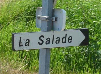 la_salade
