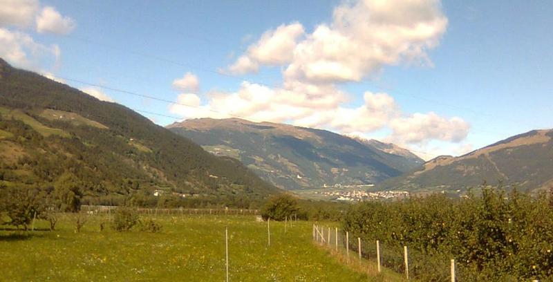17 Prato