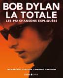 Bob_Dylan_la_totale
