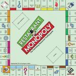restaurant-monopoly1