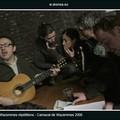 Chorale2Wazemmesrepetitions-CarnavalWazemmes2008-54