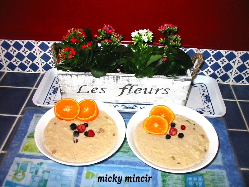 gateau de riz au raisins secs regime mince alors. Black Bedroom Furniture Sets. Home Design Ideas