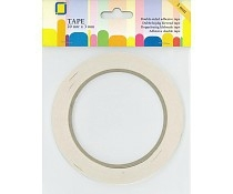 jeje-produkt-double-sided-adhesive-tape-3-mm-33193