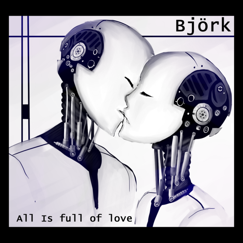 all_is_full_of_love_by_lineii-d6viab1