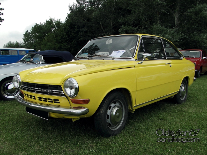 daf-55-variomatic-coupe-1967-1972-1