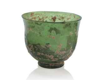 a_transparent_green_glass_cup_tang_liao_dynasty_9th_12th_century_d5379577h